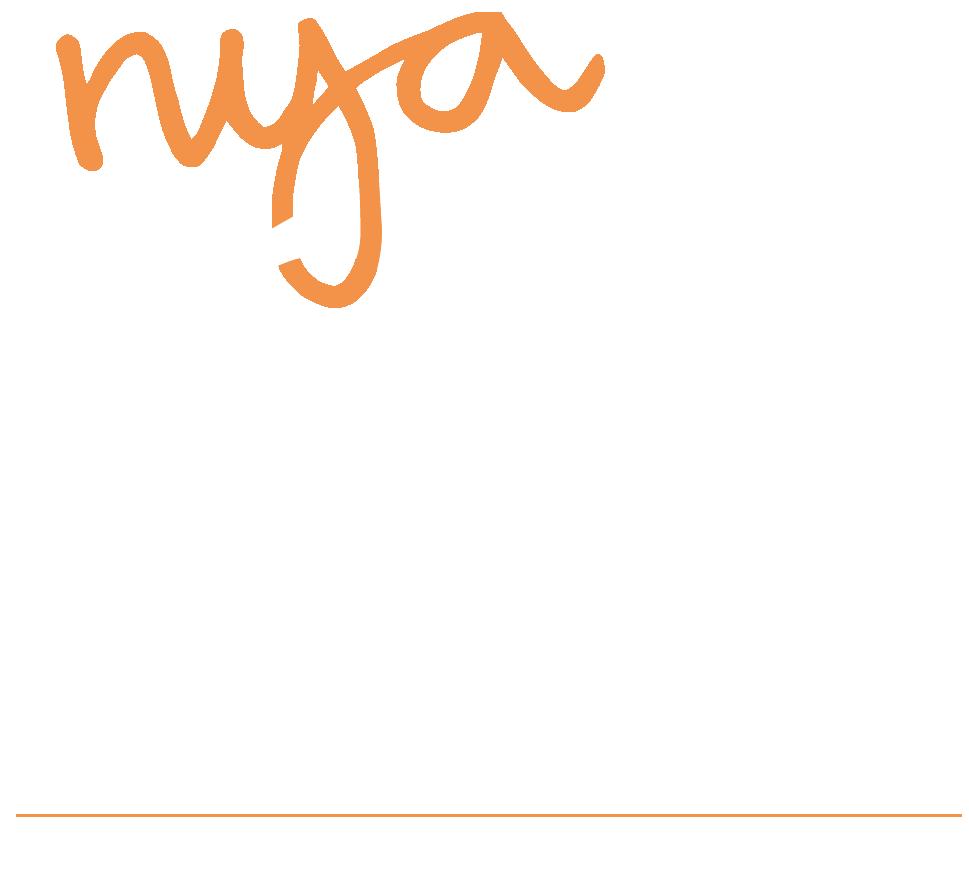 Katarinamoderaterna